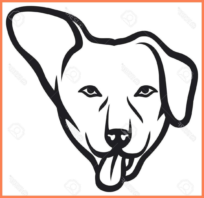 1330x1290 The Best Cute Dog Face Clip Art Clipart Panda Fancy Pics Of Trends