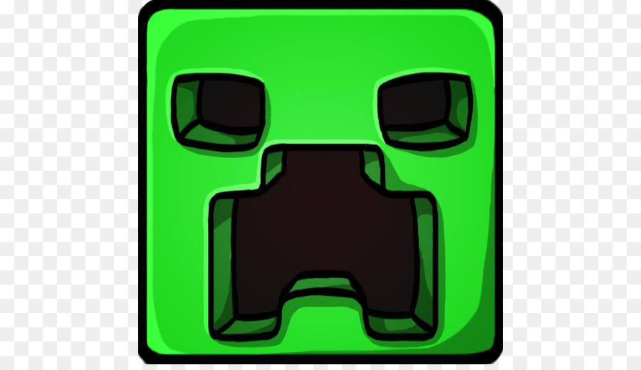 900x520 Minecraft Computer Icons Mod Clip Art