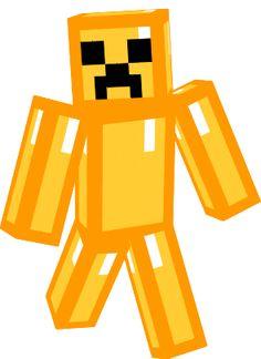 236x324 Minecraft Clipart