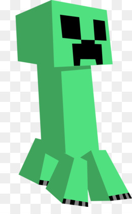 260x420 Creeper Png And Psd Free Download