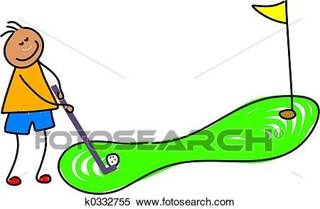 450x295 Mini Golf Clipart Free Download Clip Art