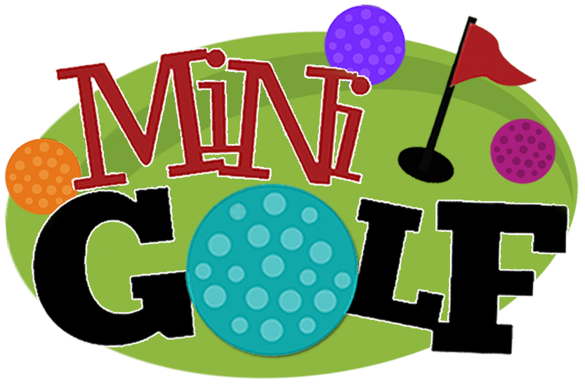 1200x793 Mini Golf Clipart Amp Look At Mini Golf Clip Art Images