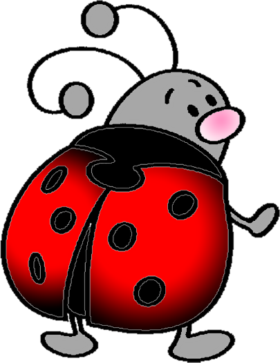 405x526 Pin By Ennaeram On Coccinelle Ladybug, Lady Bugs