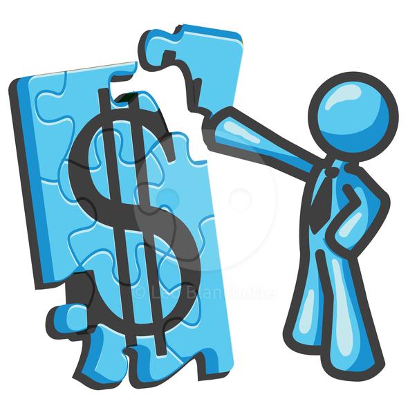 590x590 Financial Images Clip Art Clipart