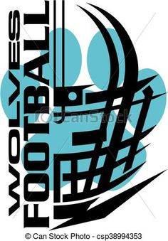 236x339 Football Clip Art Free Downloads Football Helmet Clip Art Free
