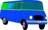 199x124 Free Download Of Mini Cooper Convertible Clip Art Vector Graphic