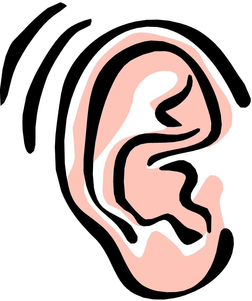 954x1137 Google Images Of Quiet Voices Clipart