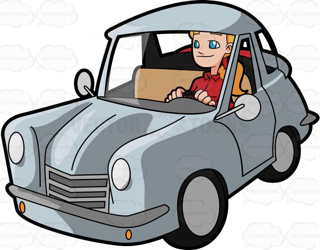 1024x800 Mini Cooper Clipart Animated Car