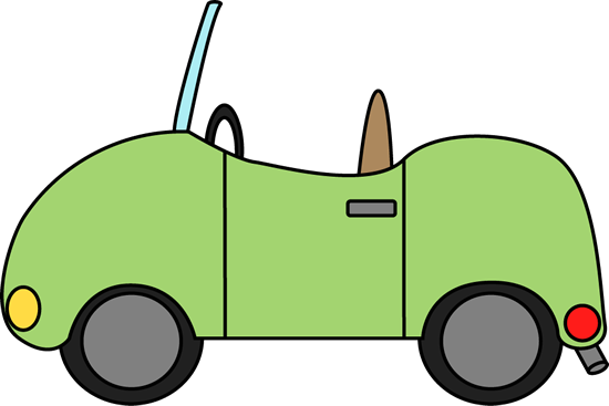 550x367 Mini Cooper Clipart Animated Car