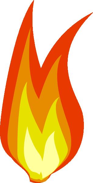 306x600 Mini Fire Svg Clip Arts Download