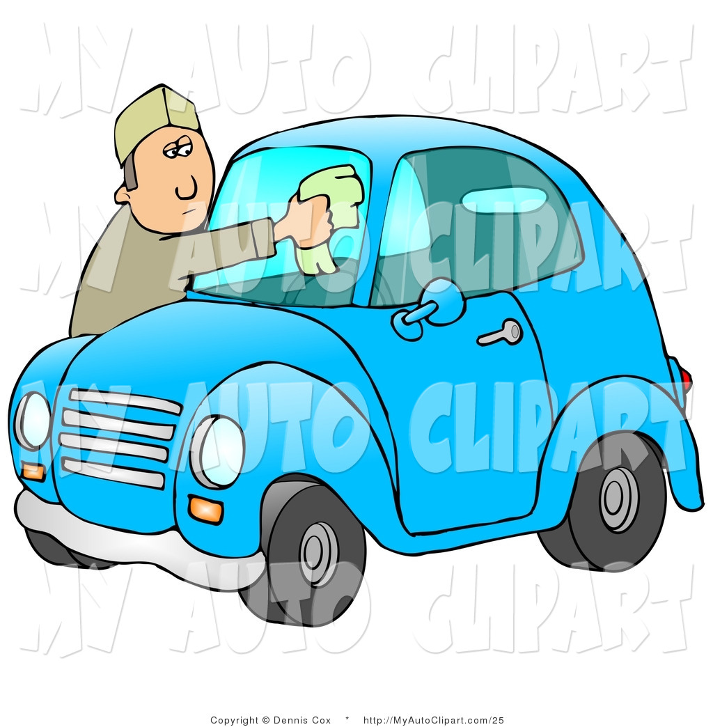 1024x1044 Royalty Free Stock Auto Designs Of Compact Cars
