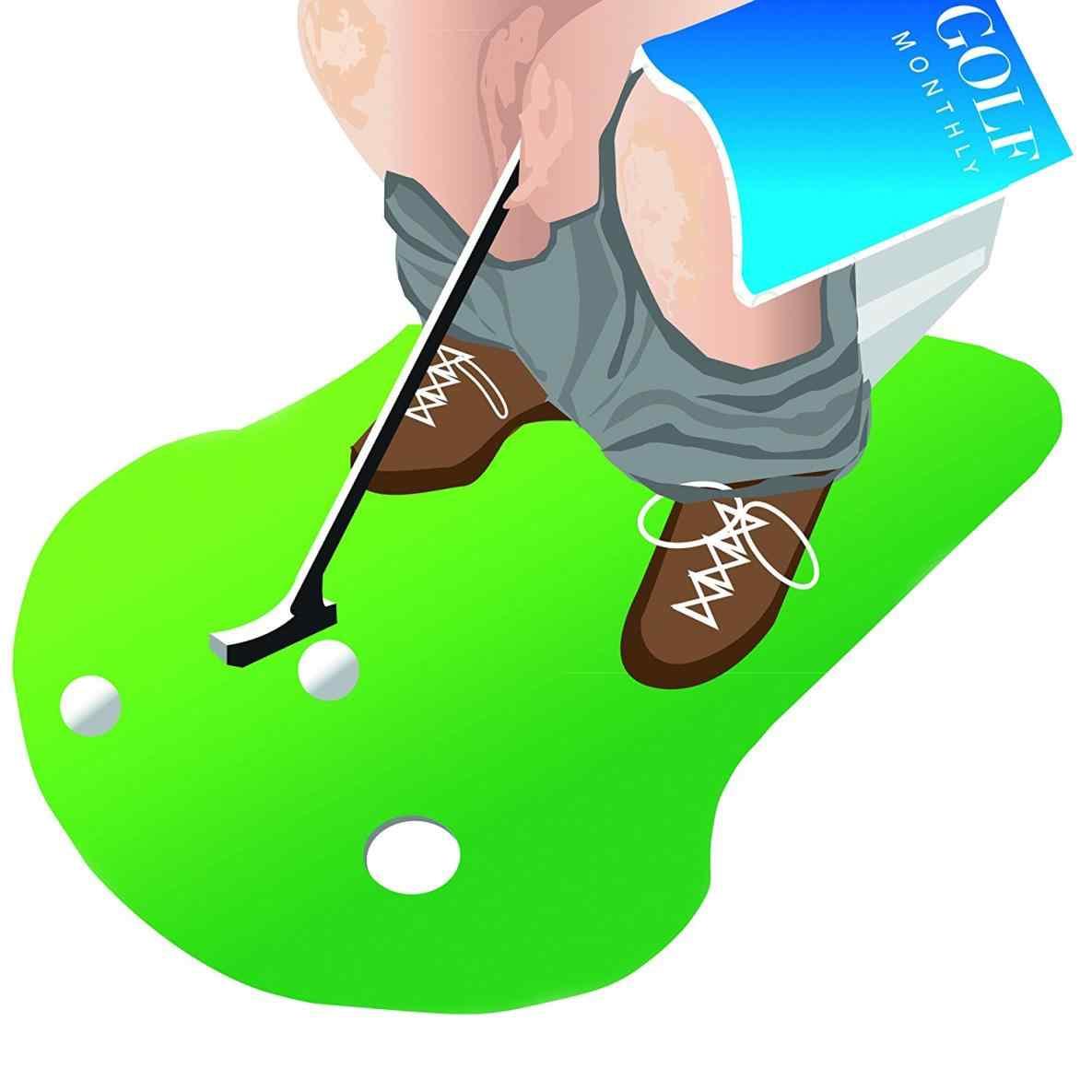 1185x1185 Golf Borisimage.club
