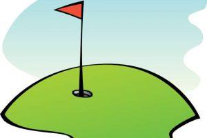 300x200 Mini Golf Clipart Free Download Clip Art