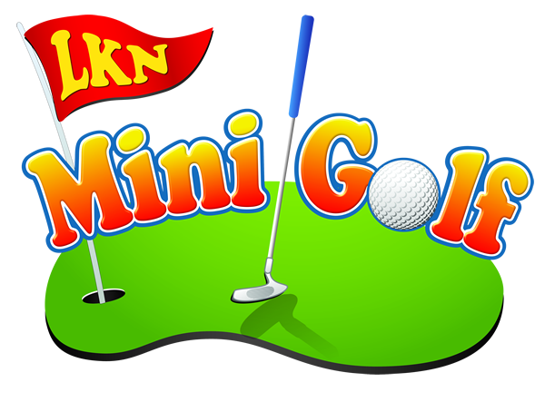 600x443 Mini Golf Clip Art Lake Norman Mini Golf Things To Do In Lake