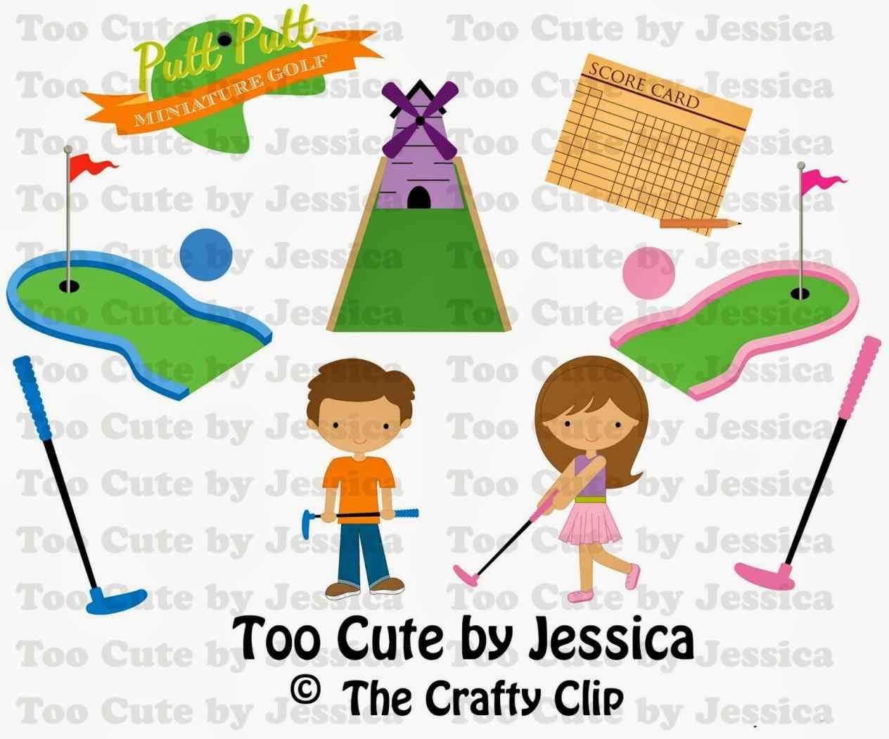 1264x1051 Art Library Mini Mini Golf Windmill Clipart Golf Club Clipart Clip