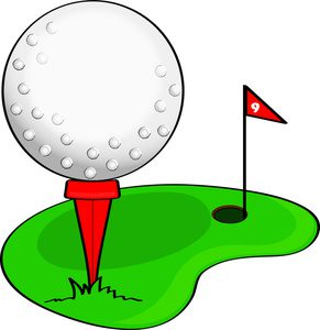 mini golf clipart at getdrawings com free for personal use mini rh getdrawings com mini golf clipart mini golf clipart black and white
