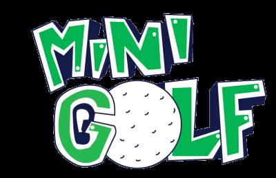 400x259 Clipart Hd Mini Golf