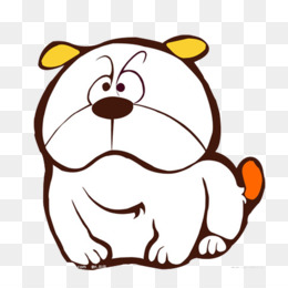 260x260 Free Download Miniature Schnauzer Puppy Cartoon Clip Art