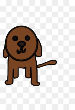 260x380 Free Download Puppy Chihuahua Pug Clip Art