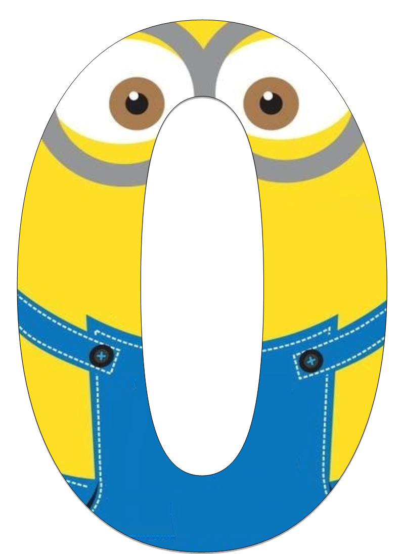 minion birthday clipart at getdrawings com free for personal use