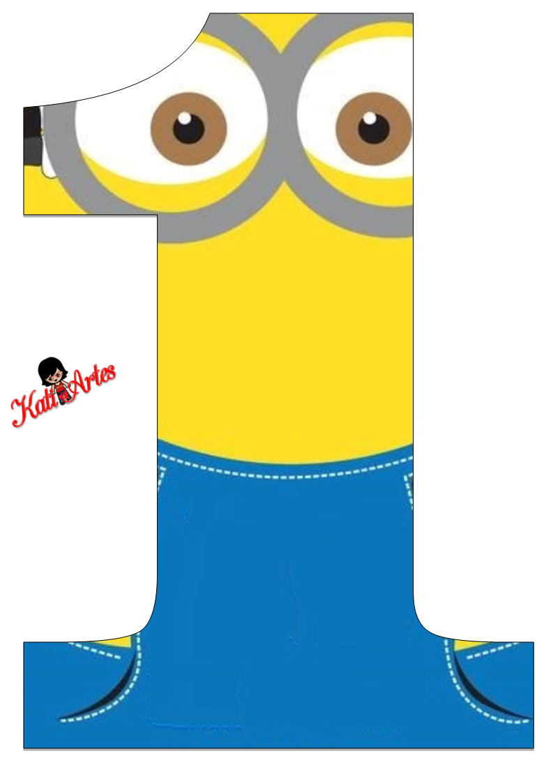 793x1096 Slide30.png Festa 1 Ano Miguel Minions