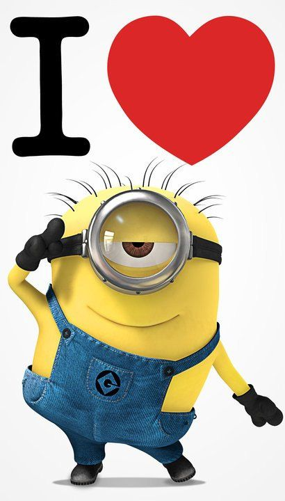 410x720 Best Funny Minion Quotes Wallpaper