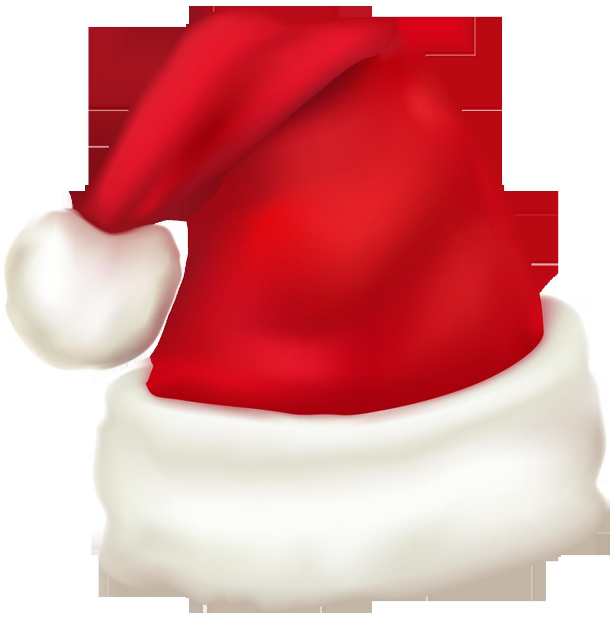 1216x1222 Large Santa Hat Clipart Christmas Inspirations