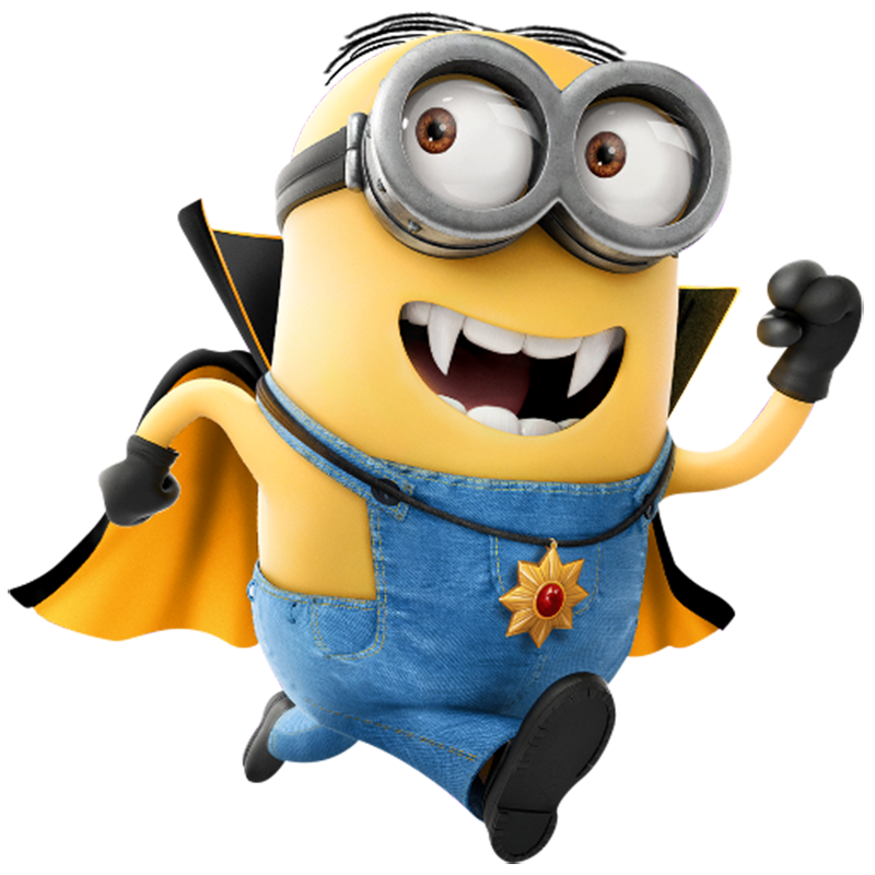 800x800 Minions Png Images Free Download