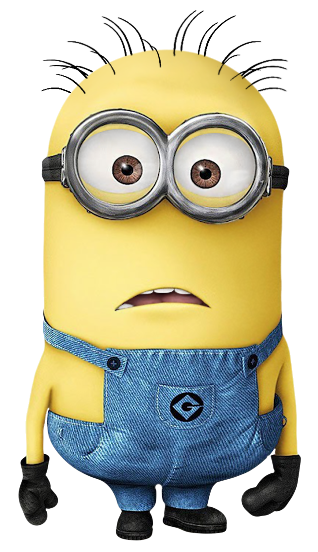 655x1137 Minions Png Images Free Download
