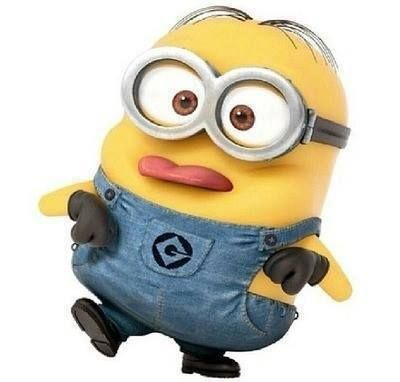 400x382 Minions Clipart Images On 2