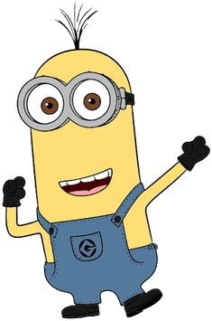 235x355 Minions Images Free Download Clipart Favorite Pics