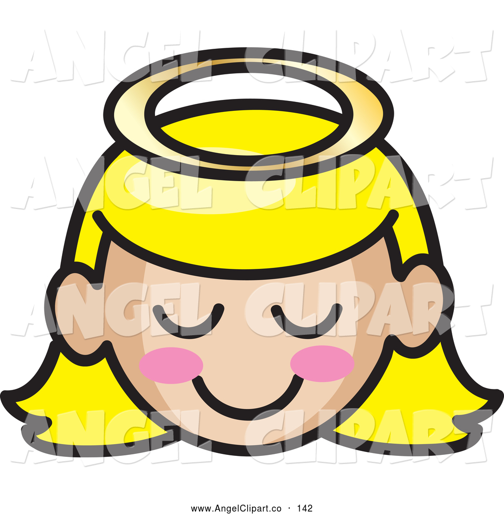 1024x1044 Angel Clipart Angel Face