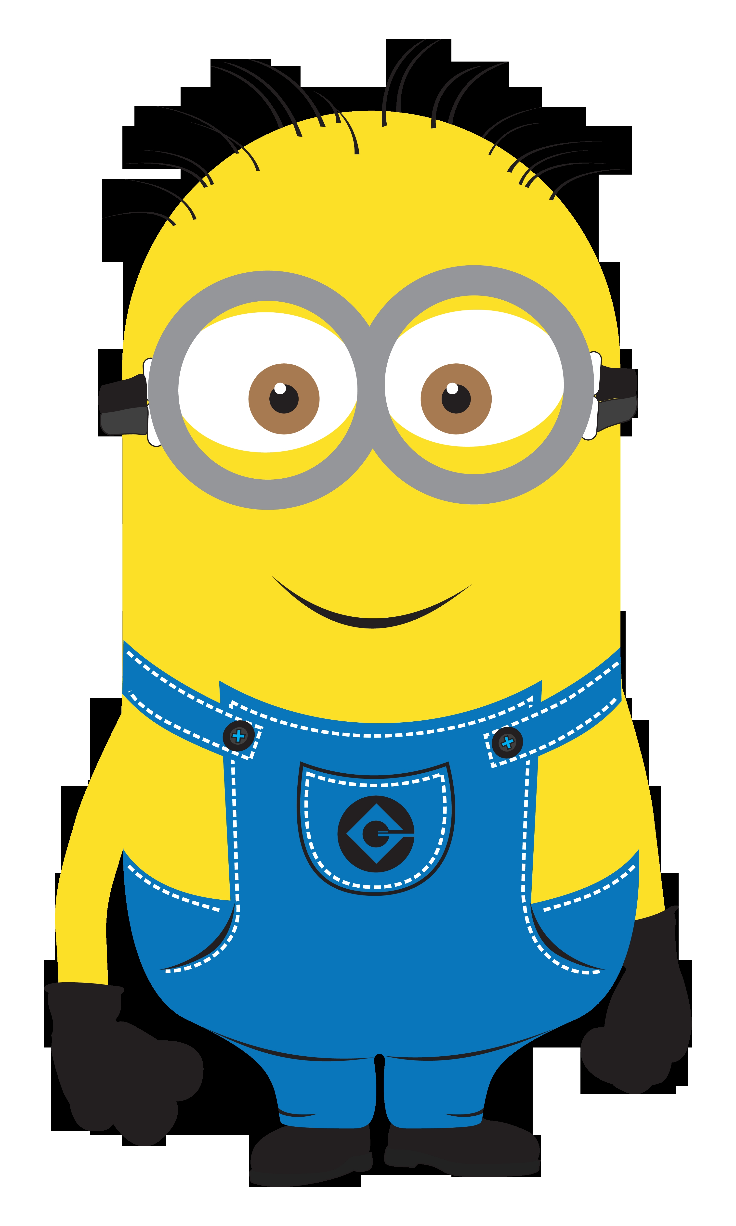 3000x5000 Best Of Minions Clipart Collection