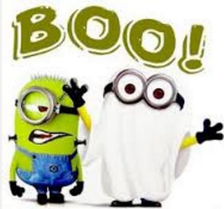 736x685 Collection Of Minion Halloween Clipart High Quality, Free