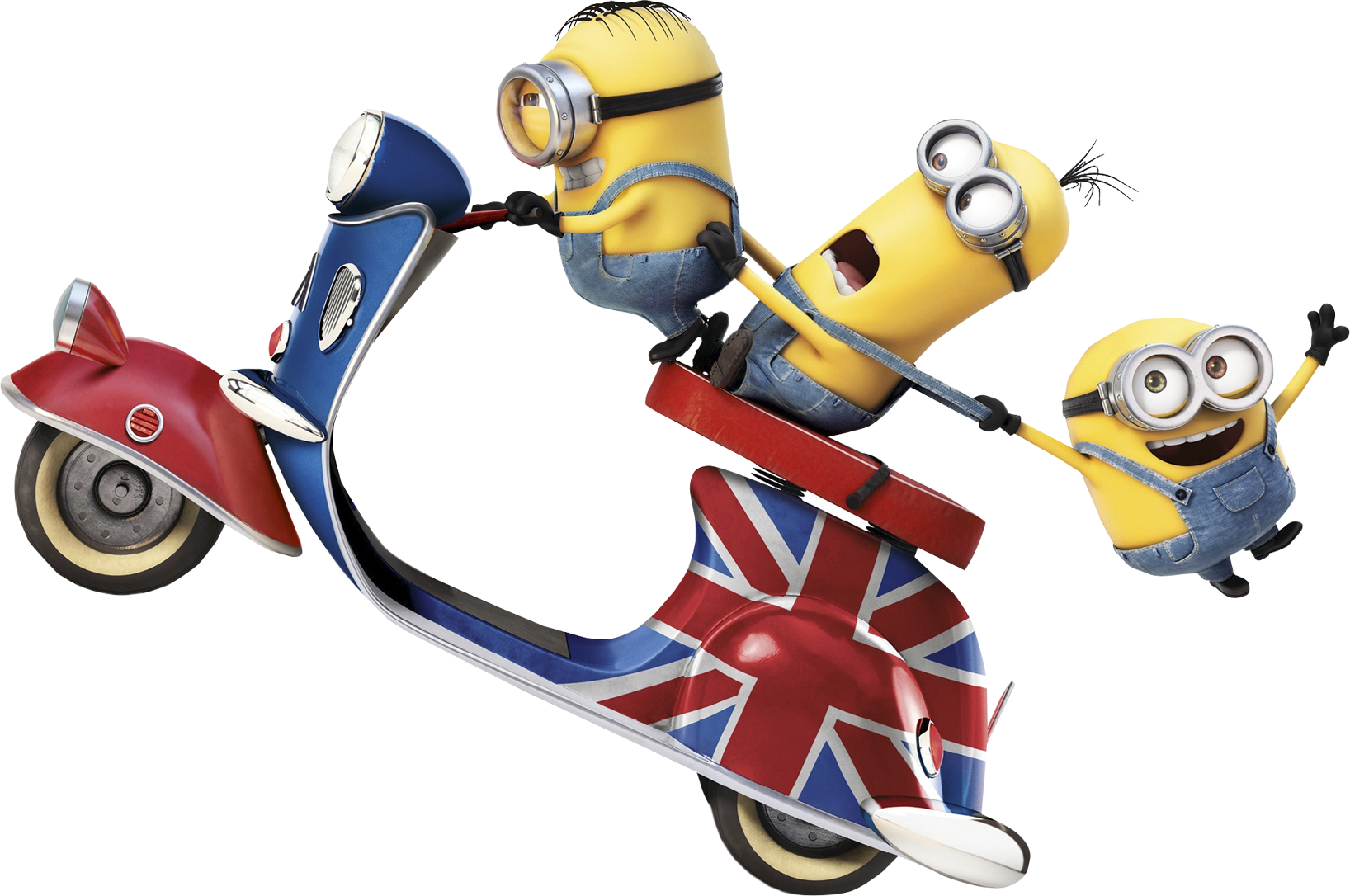 1636x1086 Minions Png Images Free Download