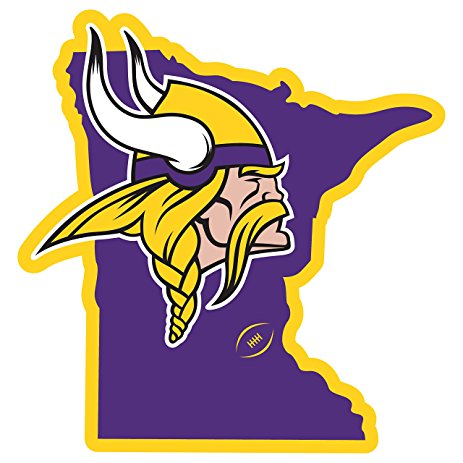 463x463 Collection Of Mn Vikings Clipart High Quality, Free Cliparts