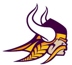 236x211 Minnesota Vikings Logo Clip Art Clipart Collection