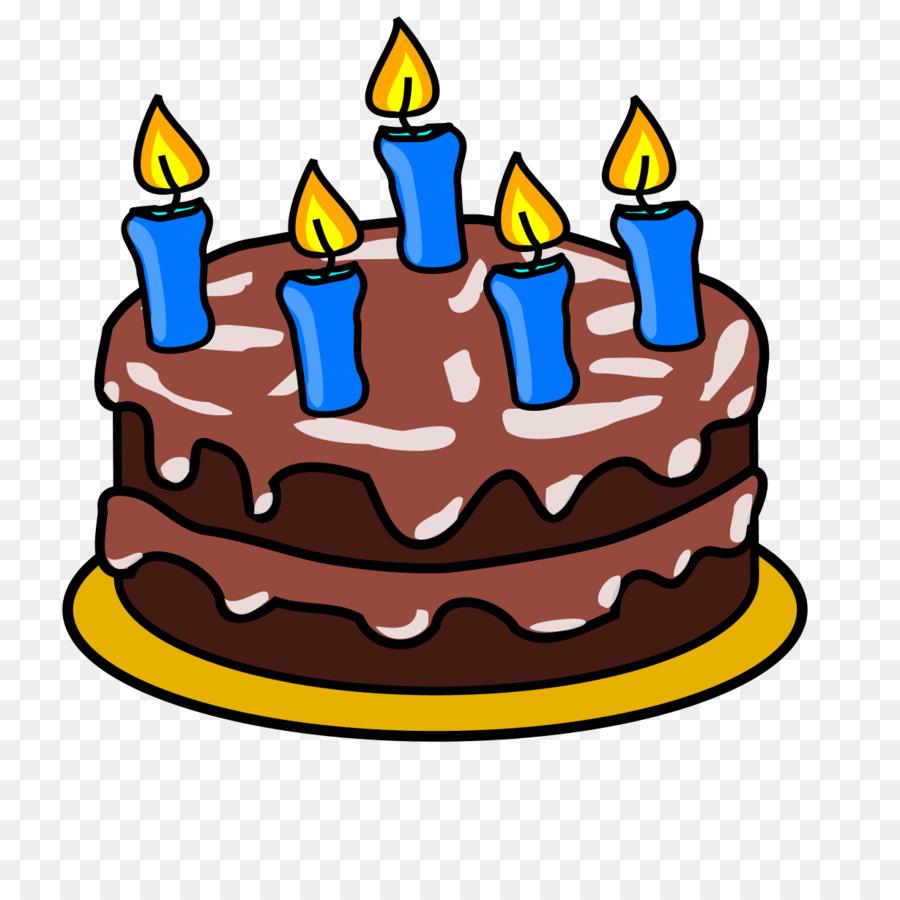 900x900 Birthday Cake Frosting Amp Icing Wedding Cake Clip Art