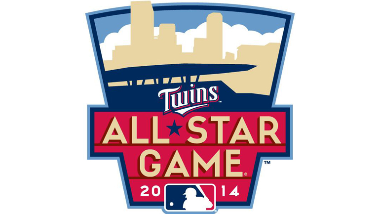 Minnesota Twins Clipart