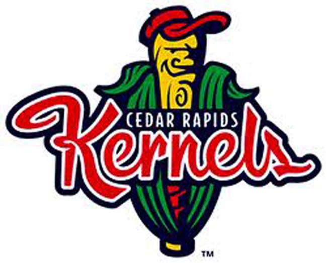 650x523 Minnesota Twins, Cedar Rapids Kernels Sign Class A Agreement