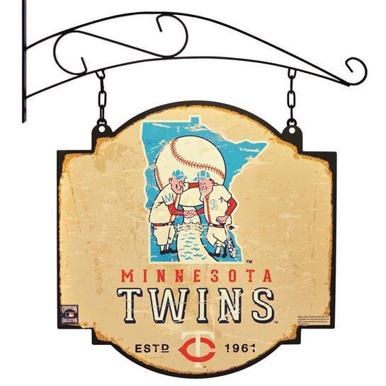 545x545 Minnesota Twins