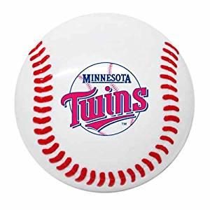 300x300 Cheap Clip Art Baseball, Find Clip Art Baseball Deals On Line