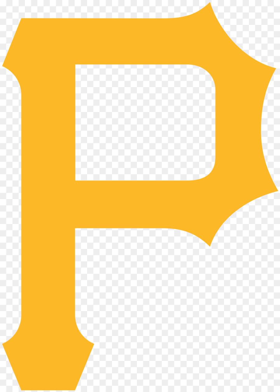 900x1260 Pittsburgh Pirates Mlb Minnesota Twins Spring Training