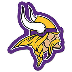 250x250 Minnesota Vikings Autographed Memorabilia, Signed Collectibles