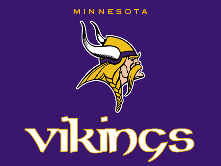 450x338 Strikingly Minnesota Vikings Logo Pictures Festisite
