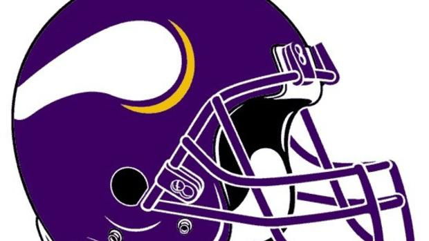 620x349 Vote Moves Socal Stadium Forward Minnesota Vikings Are Possible