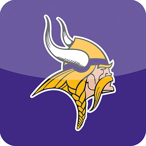 500x500 Watch Out For Counterfeit Vikings Tickets