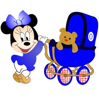 320x320 Cartoon Cars Clipart Mouse