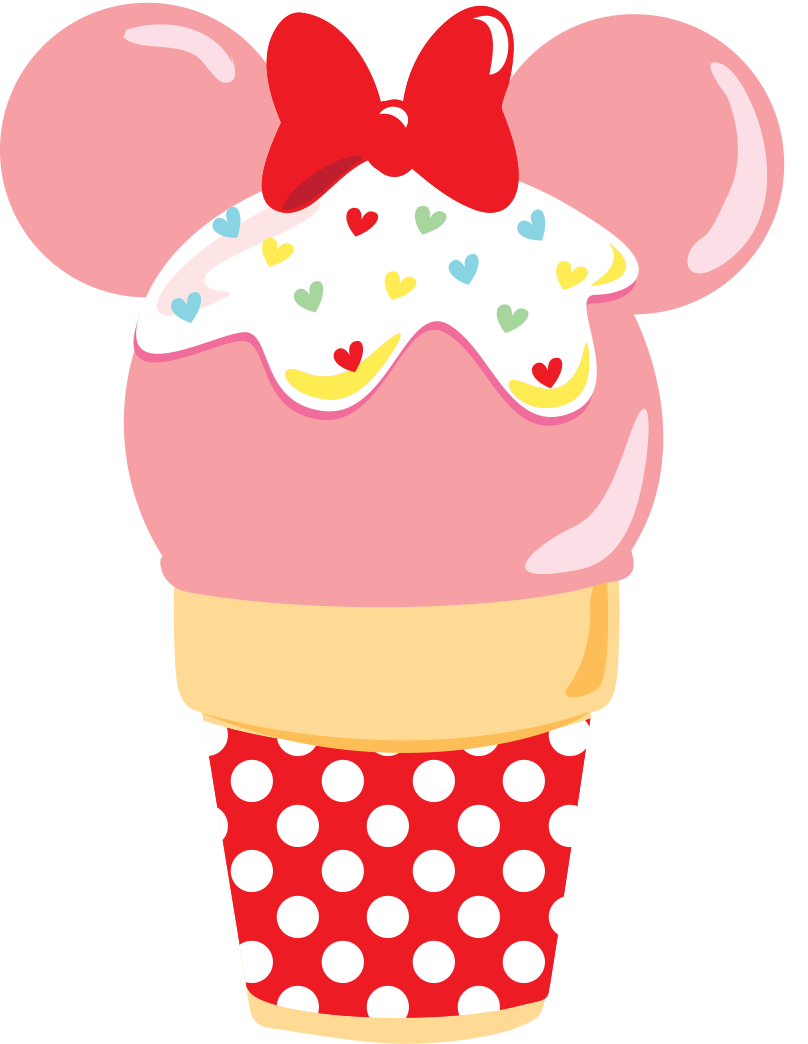 808x1044 Mickey Mouse Cupcake Clipart Amp Mickey Mouse Cupcake Clip Art