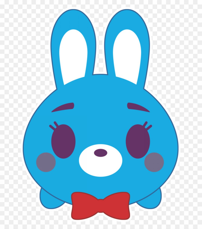 1080x1224 Png Disney Tsum Tsum Minnie Mouse Drawing Clip Art Win CreateMePink